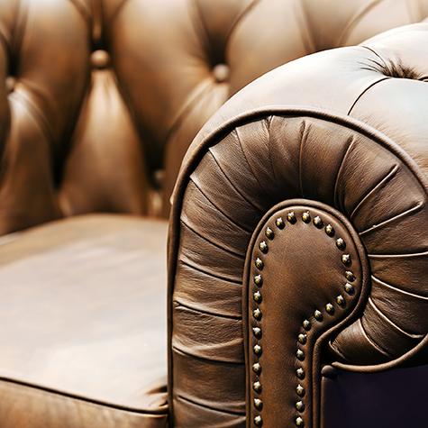Upholstery / Automotive